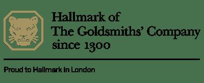 goldsmiths hallmark